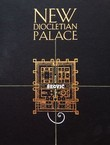 New Diocletian Palace