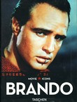 Movie Icons. Brando