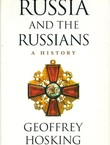 Russia and the Russians. A History
