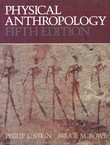 Physical Anthropology (5th Ed.)