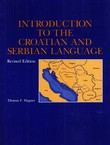 Introduction to the Croatian and Serbian Language (2.izd.)