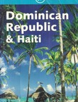 Dominican Republic & Haiti (2nd Ed.)