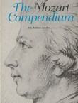 The Mozart Compendium. A Guide to Mozart's Life and Music