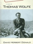 A Life of Thomas Wolfe