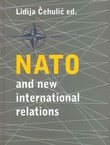 NATO and New International Relations