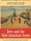 Jews and the New American Scene
