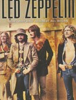 Led Zeppelin. The Origin of the Species: How, Why and Where It all Began