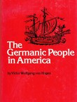 The Germanic People in America