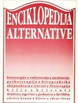 Enciklopedija alternative