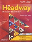 New Headway. Elementary Student's Book (4.izd.)