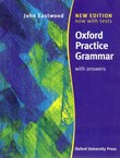 Oxford Practice Grammar with Answers