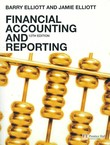 Financial Accounting and Reporting (12th Ed.)