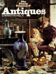 The Family Treasury of Antiques