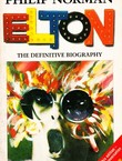Elton. The Definitive Biography