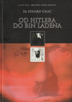 Od Hitlera do Bin Ladena