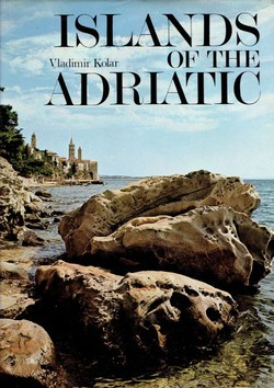 Islands of the Adriatic