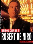 Robert De Niro. Untouchable