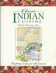 Classic Indian Cuisine