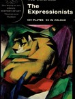 The Expressionists