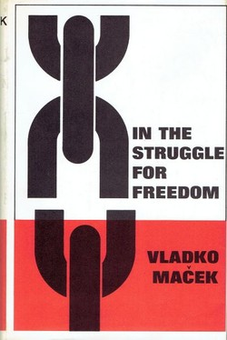 In the Struggle for Freedom