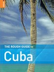 The Rough Guide to Cuba (3rd Ed.)