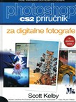 Photoshop CS2 priručnik za digitalne fotografe