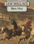 Ben Hur. A Tale of the Christ