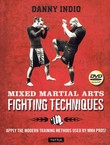 Mixed Martial Arts. Fighting Techniques + DVD