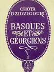 Basques et Georgiens