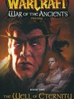 War of the Ancients I. The Well of Eternity