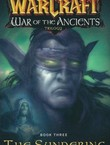 War of the Ancients III. The Sundering