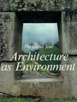 The Grand Tour. Architecture as Environment