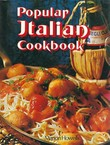 Popular Italian Cookbook