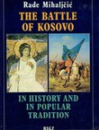 The Battle of Kosovo in History and in Popular Tradition