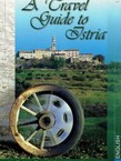 A Travel Guide to Istria