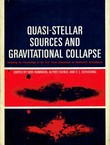 Quasi-Stellar Sources and Gravitational Collapse