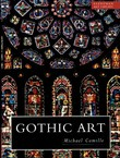 Gothic Art. Vision and Revelations of the Medieval World