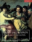 Painting in Spain. El Greco to Goya 1561-1828