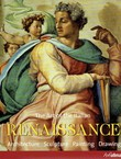 The Art of the Italian Renaissance. Architecture, Sculpture, Painting