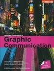 Language Companion to Graphic Communication. Radna bilježnica