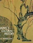 Japan's Cultural History. A Perspective