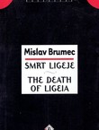 Smrt Ligeje / The Death of Ligeia