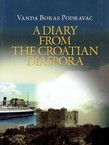 A Diary from the Croatian Diaspora