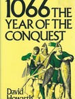 1066. The Year of the Conquest