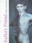 Kafka's Friend