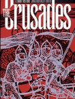 The Crusades. A Short History