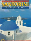 Santorini. A Unique Place