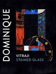 Vitraji / Stained Glass 1997.-2011.