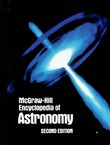 McGraw-Hill Encyclopedia of Astronomy (2nd Ed.)