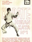 Karate Heian kata No 1
